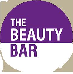The BEAUTY BAR SOLIHULL Logo